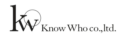 Know_Who_logo